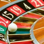Roulette-150x150