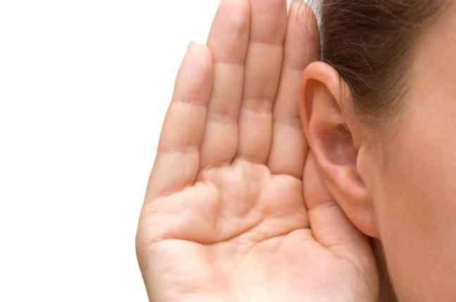 5-esl-listening-activities-to-sharpen-your-students-ears